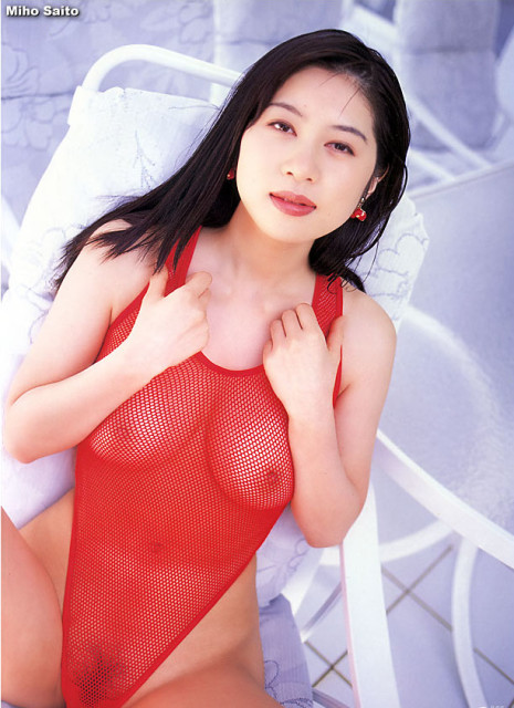 斉藤美保画像 026