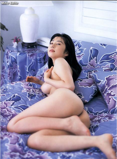 斉藤美保画像 047
