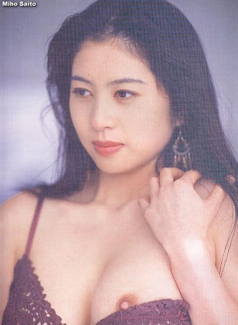 斉藤美保画像 051