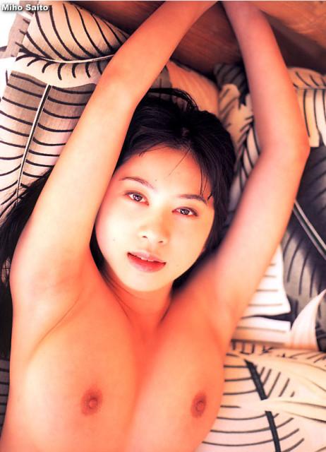 斉藤美保画像 060