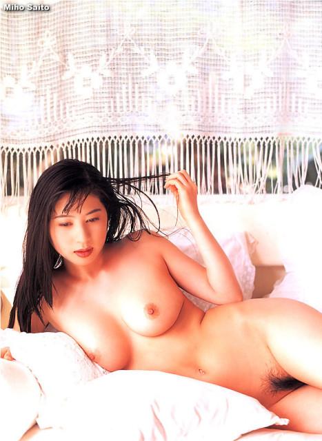 斉藤美保画像 077