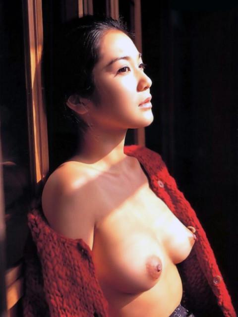 麻田華子 画像010