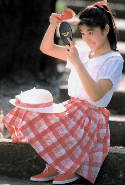 麻田華子 画像022
