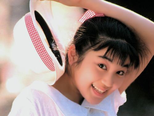 麻田華子 画像024