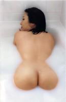 【エロ画像】深田恭子 生尻ぬーど画像&ミズ着グラビア画像102枚☆ムチッと感がクソえろい有名な女をご覧くださいwwwwwwwwwwww| 深田恭子えろ画像