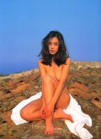 【エロ画像】上野正希子 ヘアぬーど画像135枚☆星野由妃で歌手活動してた美乳モデルの陰毛付き裸ぬーどが超えろいwwwwwwwwwwwwwww| 上野正希子えろ画像