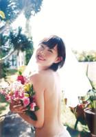 【エロ画像】渡辺美優紀 背中ぬーど画像&ミズ着画像93枚☆AKB48を卒業に向けて過激になりすぎじゃね☆この子wwwwwwwwwwwwwww| みるきー画像