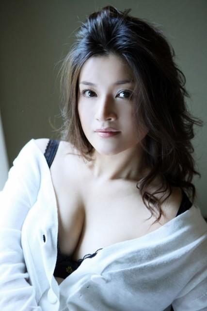 島崎和歌子画像 001