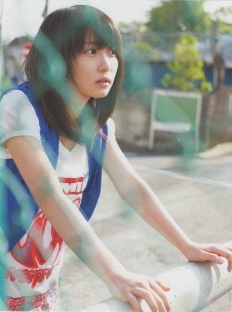志田未来画像 001