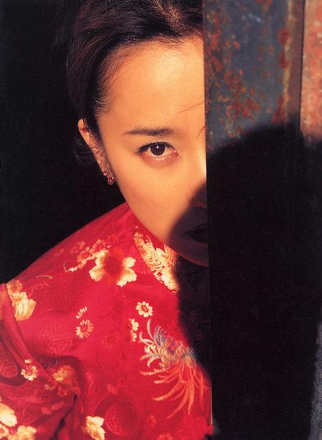 相沢紀美 画像001