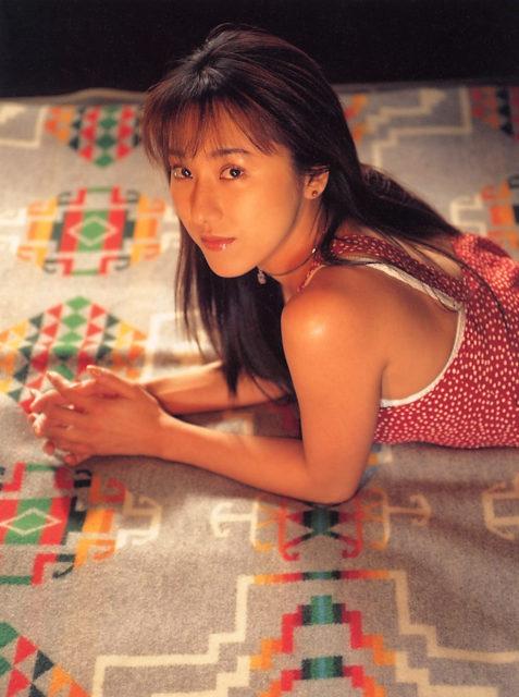 相沢紀美 画像007