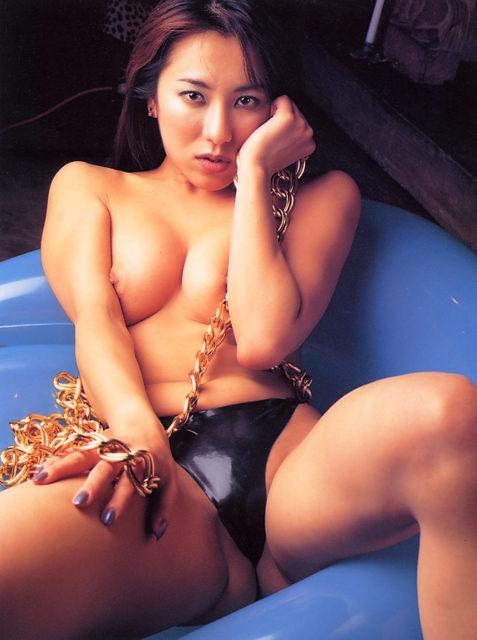 相沢紀美 画像033