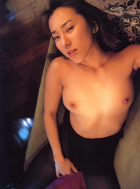 相沢紀美 画像037