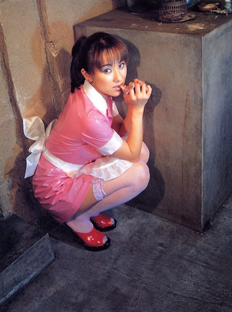 相沢紀美 画像066