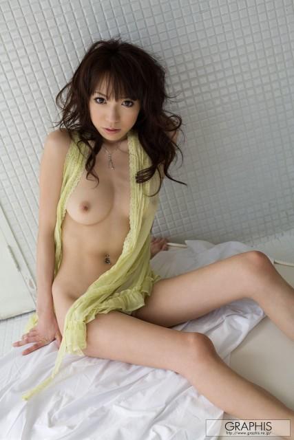 明佐奈画像 051