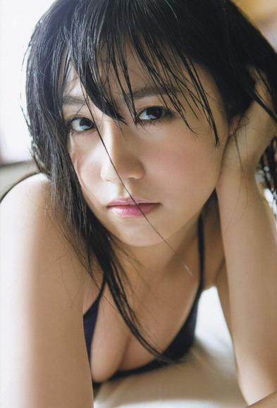 小嶋真子画像 001