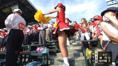 高校野球画像 001