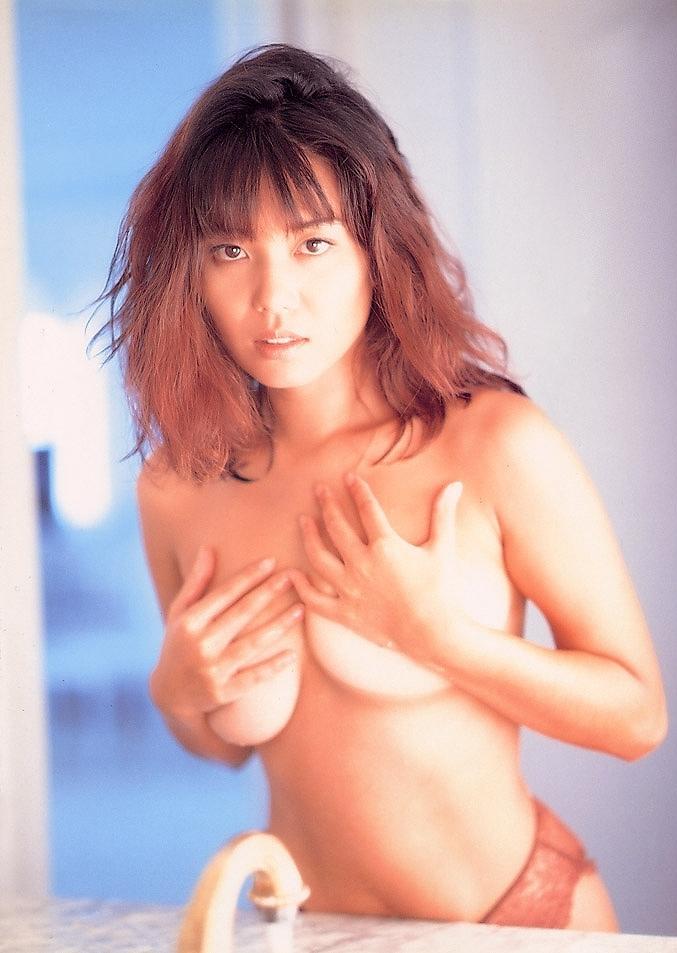 aizawa_hahoko_y_071