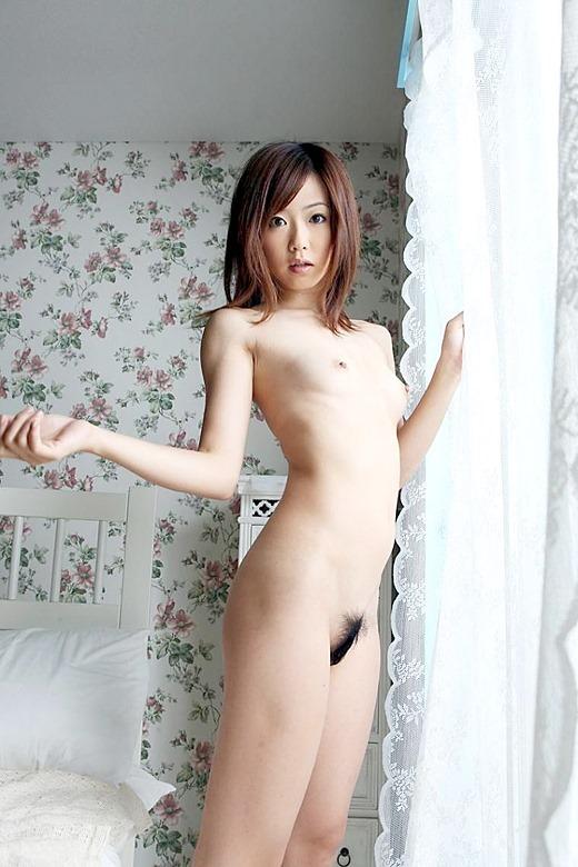 hinnyu_nude_040