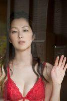 【エロ画像】笛木優子 ぬーど画像&写真集色っぽい画像178枚☆モデル女優の濡れ場フルぬーどやセミぬーど画像えろすぎwwwwwwwww| 笛木優子えろ画像