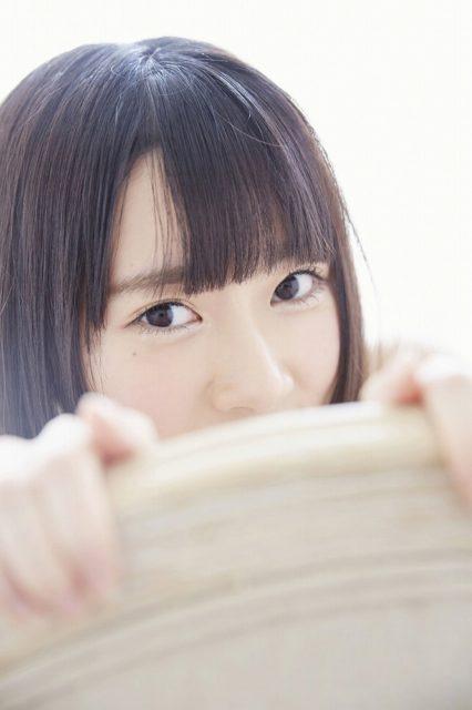 長沢菜々香 画像013
