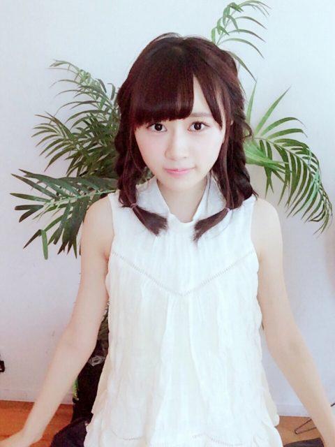 長沢菜々香 画像051