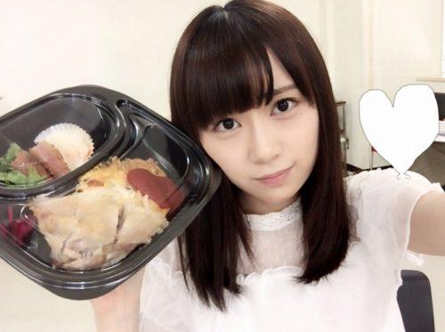 長沢菜々香 画像085