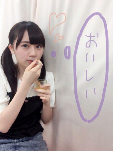 長沢菜々香 画像087