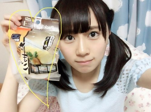 長沢菜々香 画像114