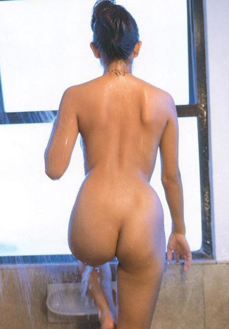 坂城みなみ 画像020