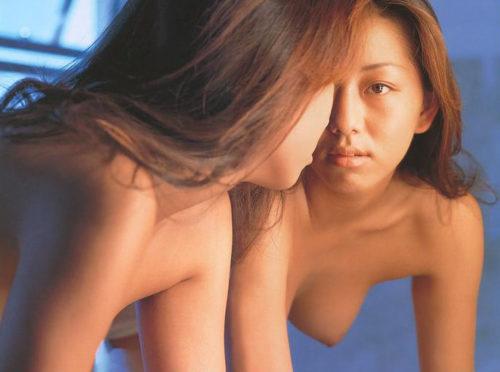 坂城みなみ 画像044