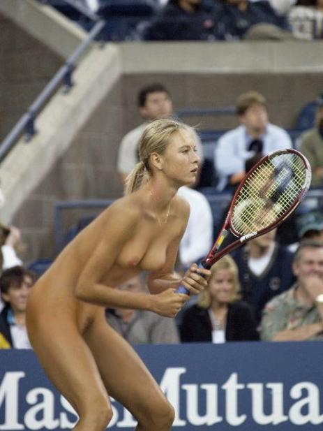 スポーツ選手 アイコラ画像001