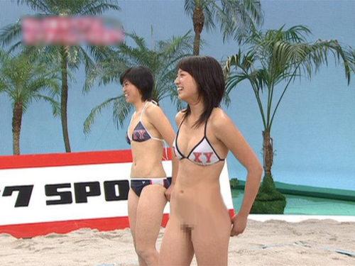 スポーツ選手 アイコラ画像054
