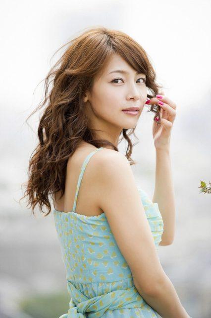 相武紗季画像 038