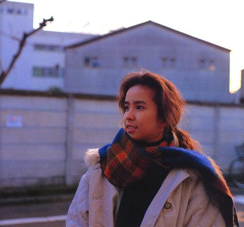 浅野愛子画像 003