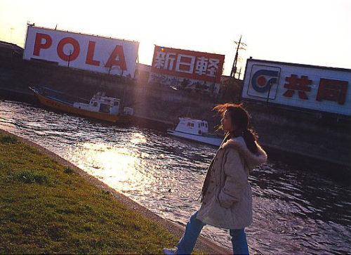 浅野愛子画像 004