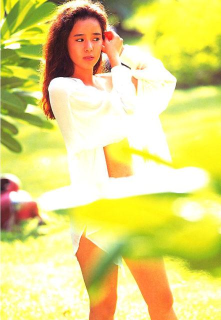 浅野愛子画像 008