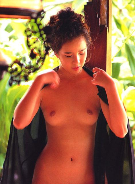 浅野愛子画像 014