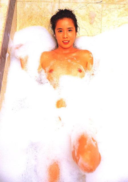 浅野愛子画像 036