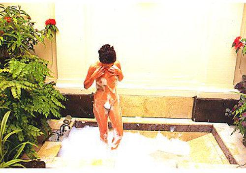 浅野愛子画像 038