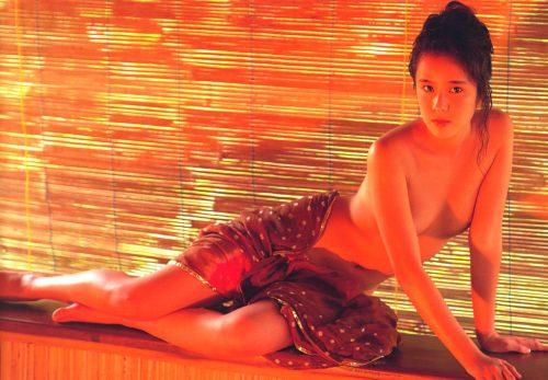 浅野愛子画像 057