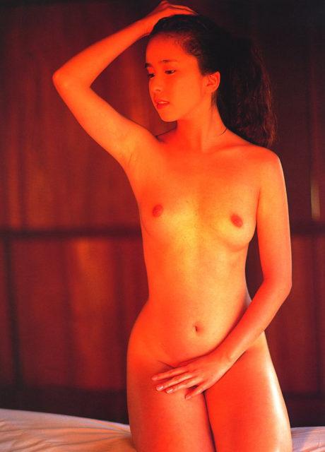 浅野愛子画像 059