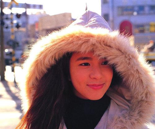 浅野愛子画像 064