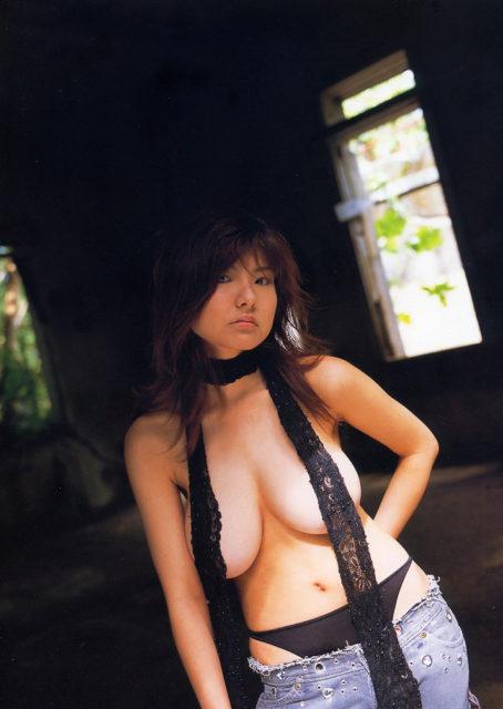 花井美理 画像068