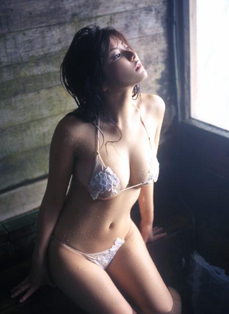 花井美理 画像083