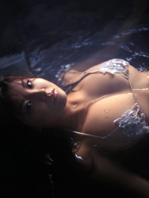 花井美理 画像103