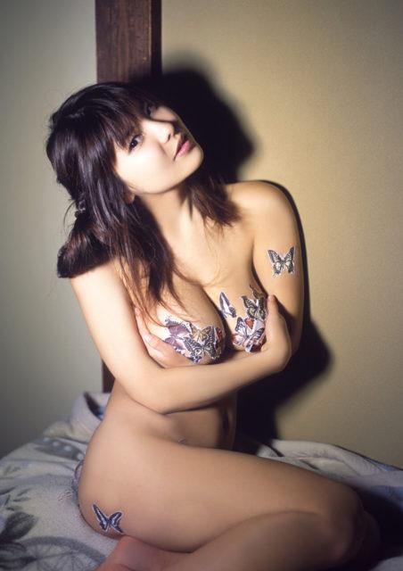 花井美理 画像109