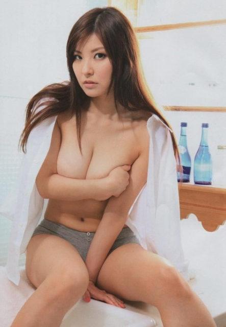 花井美理 画像157