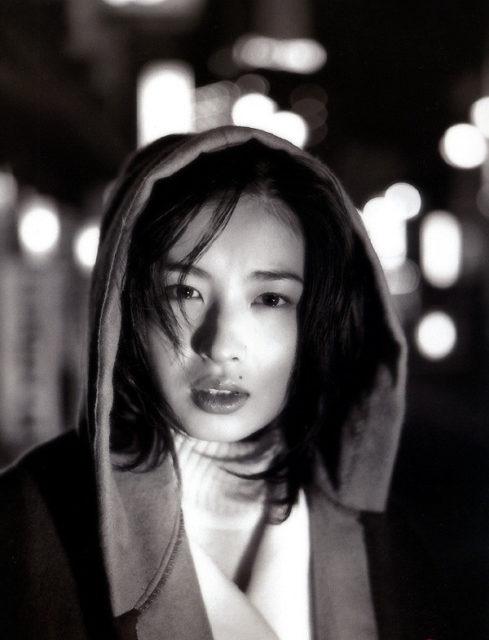 菅野美寿紀 画像004