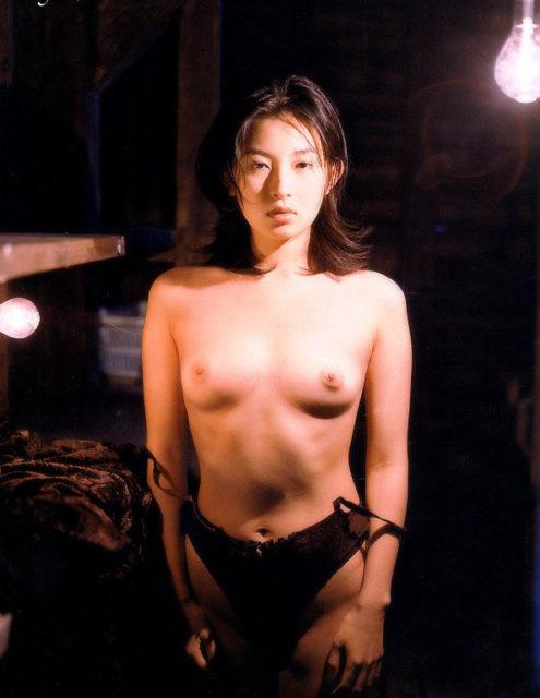菅野美寿紀 画像024